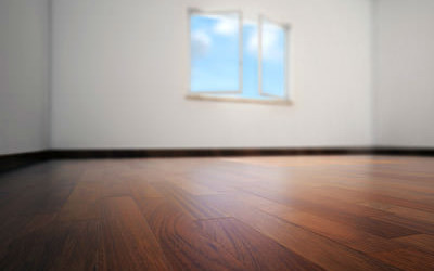 Teak Flooring, Your Complete Step By Step Guide