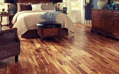 Acacia Flooring – Your Ultimate Guide